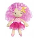 Hračka - Bábika Emma - Cutie Curls (25,5 cm)