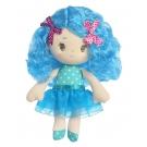 Hračka - Bábika Olívia - Cutie Curls (25,5 cm)