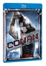 BLU-RAY Film - Barbar Conan (Bluray)