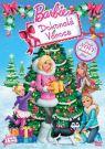 DVD Film - Barbie a Dokonalé Vánoce