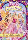 DVD Film - Barbie a Kúzelné dvierka