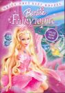 DVD Film - Barbie: Fairytopia