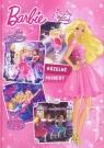 Kniha - Barbie - Kúzelné príbehy