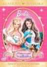 DVD Film - Barbie Princezná a krajčírka