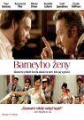 BLU-RAY Film - Barneyho ženy (Bluray)