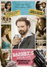 DVD Film - Barneyho ženy