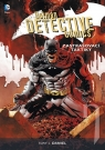 Kniha - Batman Detective Comics 2 - Zastrašovací taktiky