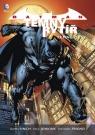 Kniha - Batman Temný rytíř 1 - Temné děsy