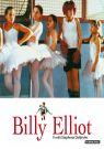 BLU-RAY Film - Billy Elliot