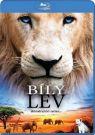 BLU-RAY Film - Biely lev (Bluray)
