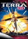 DVD Film - Bitva o planetu Terra (3D)