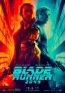 BLU-RAY Film - Blade Runner 2049 - 3D/2D