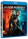 BLU-RAY Film - Blade Runner 2049