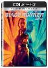 BLU-RAY Film - Blade Runner 2049 (UHD+BD)