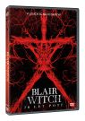 DVD Film - Blair Witch