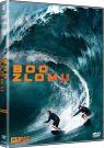 DVD Film - Bod zlomu 2015
