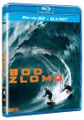 BLU-RAY Film - Bod zlomu 2015 3D/2D (2 Bluray)