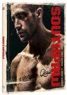 BLU-RAY Film - Bojovník - mediabook
