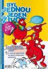 DVD Film - Bol raz jeden život 5 - časopis