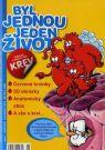 DVD Film - Bol raz jeden život - časopis