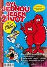 DVD Film - Bol raz jeden život 4 - časopis