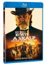 BLU-RAY Film - Bone Tomahawk