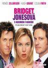 BLU-RAY Film - Bridget Jones: S rozumom v koncoch (Bluray)