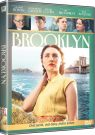 DVD Film - Brooklyn