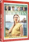 DVD Film - Brooklyn (edícia Valentín)