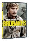 DVD Film - Brubaker
