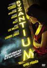DVD Film - Byzantium