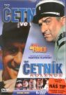 DVD Film - Četník kolekce 6DVD (digipack)