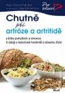 Kniha - Chutně při artróze a artritidě