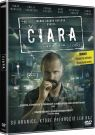 DVD Film - Čiara