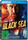 BLU-RAY Film - Čierne more