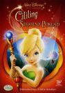 DVD Film - Cililing a stratený poklad