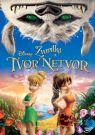 DVD Film - Cililing a Zver-Nezver
