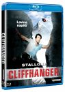 BLU-RAY Film - Cliffhanger