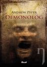 Kniha - Démonológ