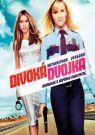 BLU-RAY Film - Divoká dvojka