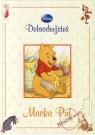 Kniha - Dobrodružstvá Macka Puf - Disney - 2.vydanie
