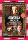 DVD Film - Dobrodružstvo Sherlocka Holmesa a doktora Watsona : 20. storočie začína – 5 séria