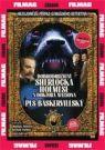 DVD Film - Dobrodružstvo Sherlocka Holmesa a doktora Watsona : Pes baskervillský– 3 séria - 2 diely