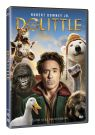 DVD Film - Dolittle