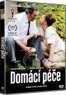 DVD Film - Domácí péče