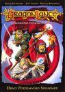 DVD Film - Dragonlance: Draci jesenného súmraku