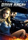 DVD Film - Drive Angry