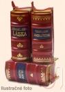 Kniha - Drobnosti majstrov - G.B. Shaw