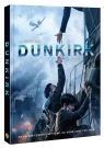 BLU-RAY Film - Dunkirk - digibook