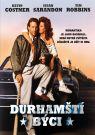 BLU-RAY Film - Durhamští Býci